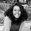 Dagmawit Alemayehu