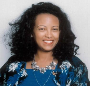 Filagot Tesfaye