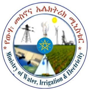 Ethiopia_Ministry_of_Water_and_Environment